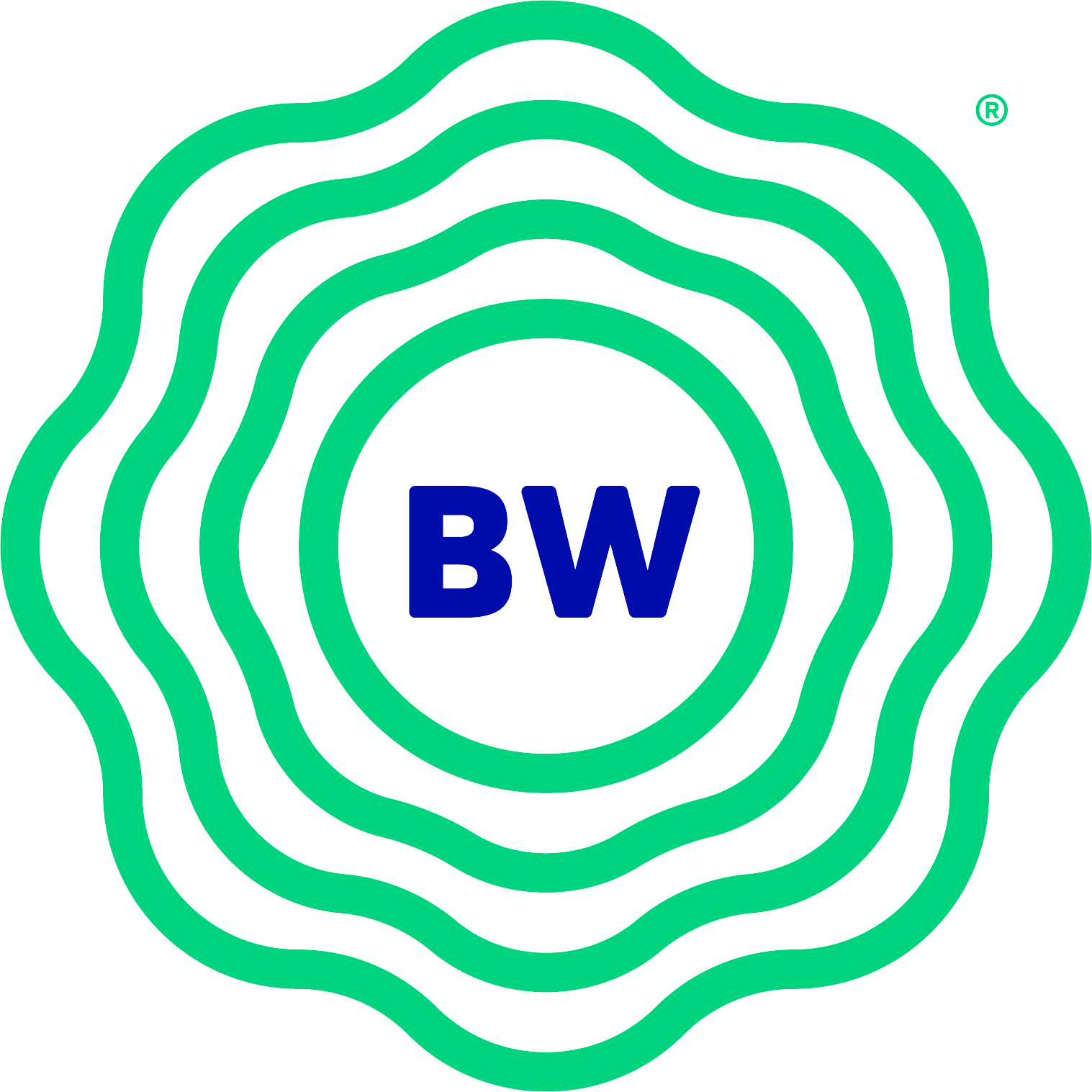Logo_BiogasWorld