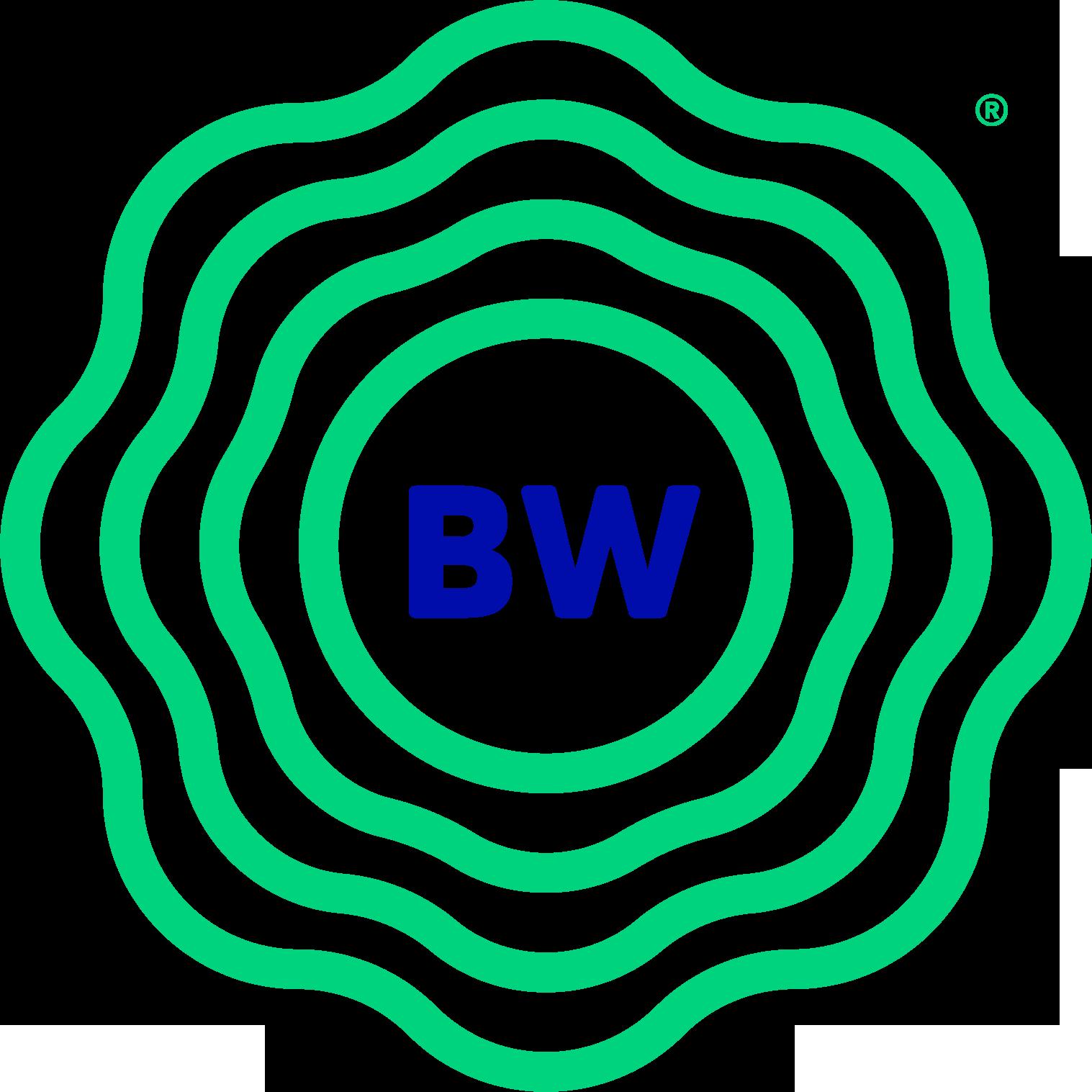 Logo_BiogasWorld